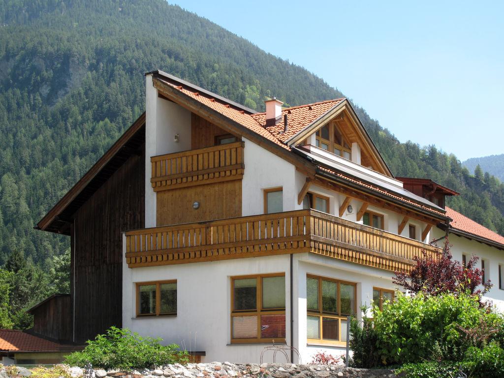 Maison de vacances Monz (PFD205) (421193), Pfunds, Tiroler Oberland, Tyrol, Autriche, image 2