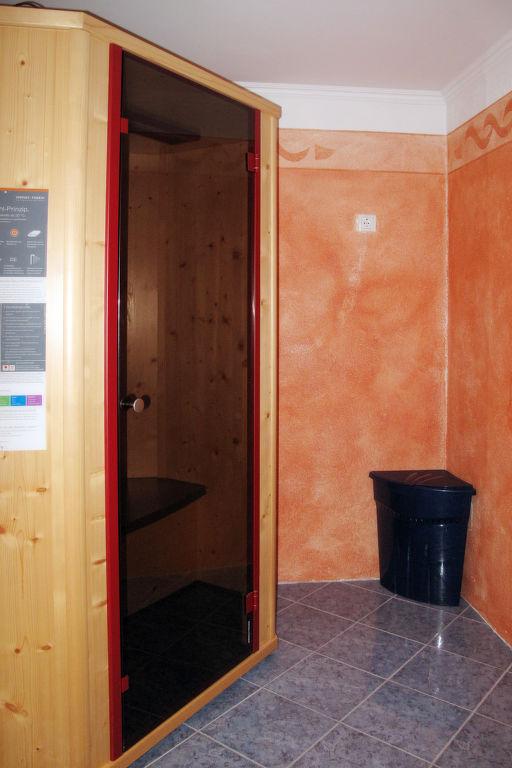 Maison de vacances Monz (PFD205) (421193), Pfunds, Tiroler Oberland, Tyrol, Autriche, image 5