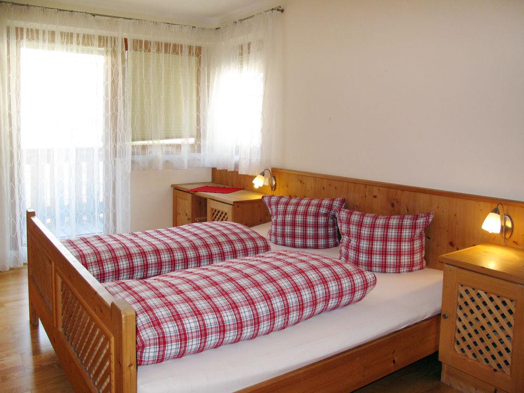 Maison de vacances Monz (PFD205) (421193), Pfunds, Tiroler Oberland, Tyrol, Autriche, image 8