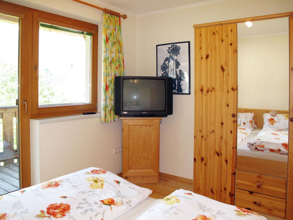 Maison de vacances Monz (PFD205) (421193), Pfunds, Tiroler Oberland, Tyrol, Autriche, image 9