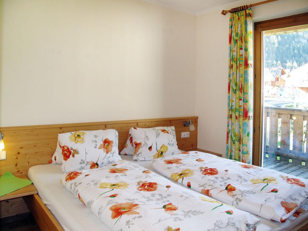 Maison de vacances Monz (PFD205) (421193), Pfunds, Tiroler Oberland, Tyrol, Autriche, image 10