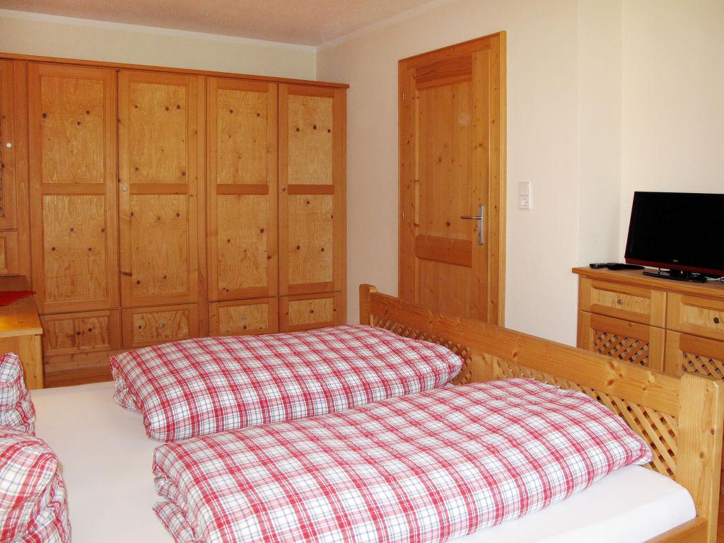 Maison de vacances Monz (PFD205) (421193), Pfunds, Tiroler Oberland, Tyrol, Autriche, image 11
