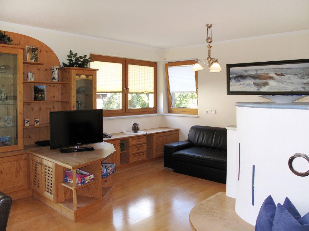 Maison de vacances Monz (PFD205) (421193), Pfunds, Tiroler Oberland, Tyrol, Autriche, image 12