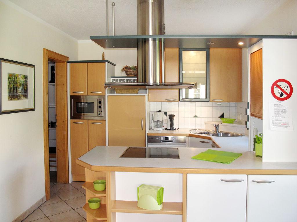 Maison de vacances Monz (PFD205) (421193), Pfunds, Tiroler Oberland, Tyrol, Autriche, image 13