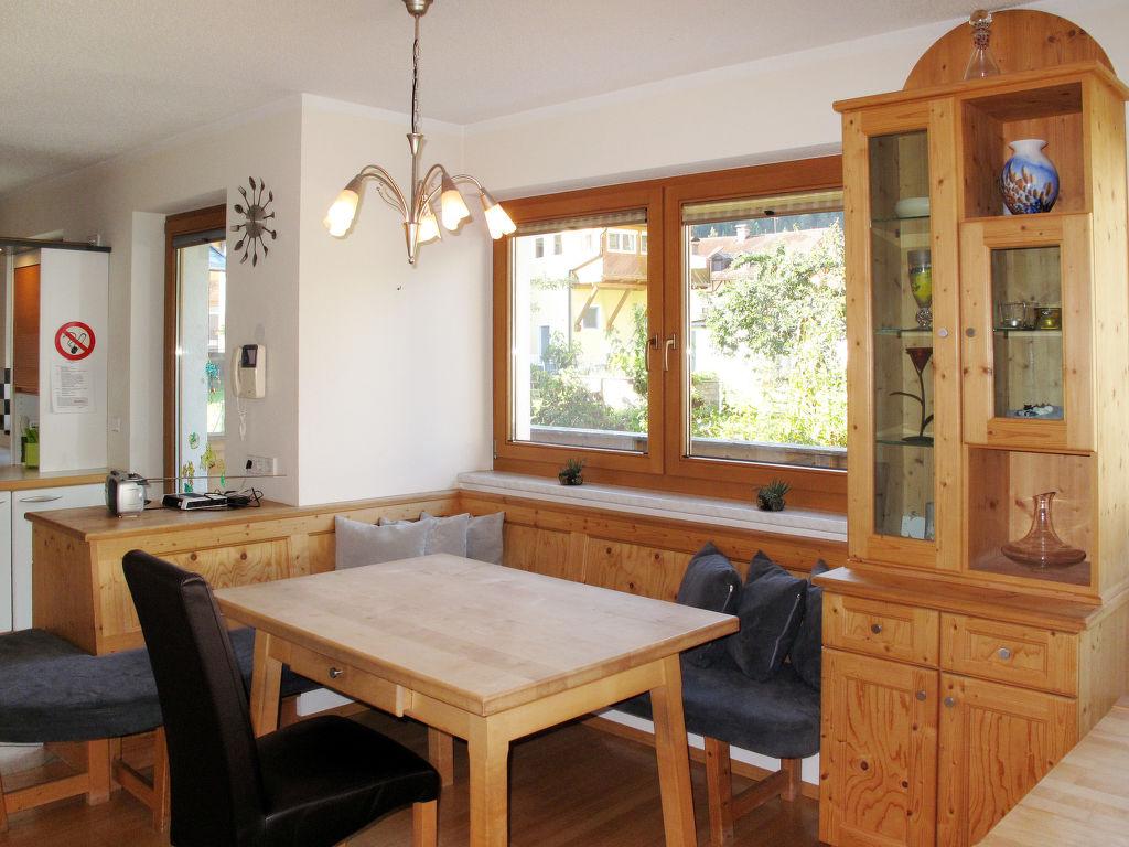 Maison de vacances Monz (PFD205) (421193), Pfunds, Tiroler Oberland, Tyrol, Autriche, image 14