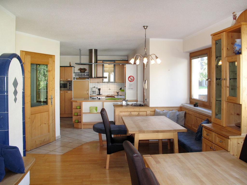Maison de vacances Monz (PFD205) (421193), Pfunds, Tiroler Oberland, Tyrol, Autriche, image 15