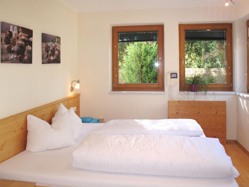 Maison de vacances Monz (PFD205) (421193), Pfunds, Tiroler Oberland, Tyrol, Autriche, image 20