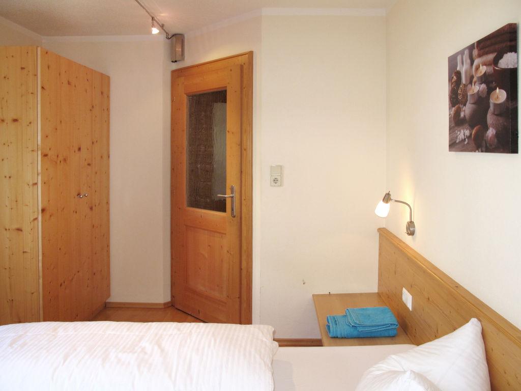 Maison de vacances Monz (PFD205) (421193), Pfunds, Tiroler Oberland, Tyrol, Autriche, image 21