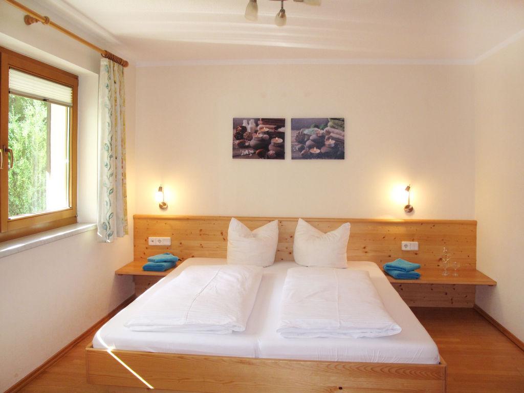 Maison de vacances Monz (PFD205) (421193), Pfunds, Tiroler Oberland, Tyrol, Autriche, image 22