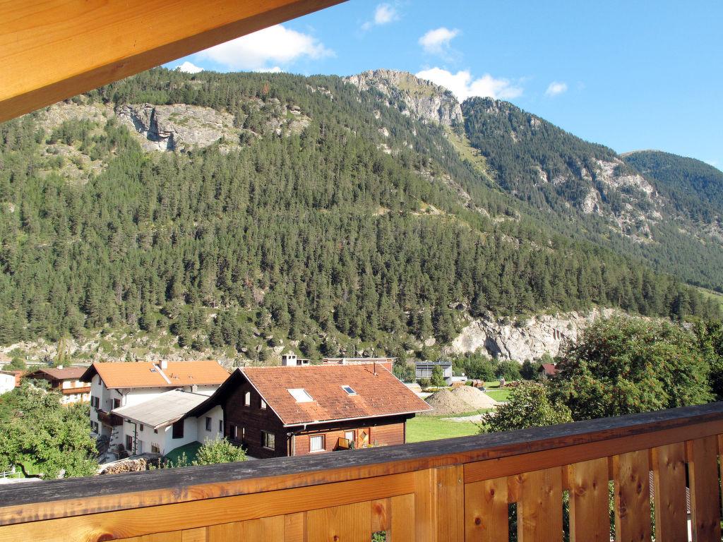 Maison de vacances Monz (PFD205) (421193), Pfunds, Tiroler Oberland, Tyrol, Autriche, image 23