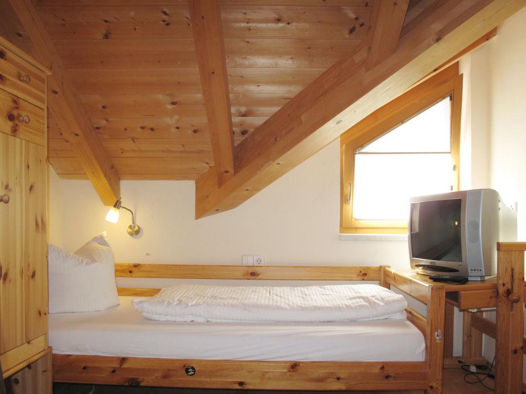 Maison de vacances Monz (PFD205) (421193), Pfunds, Tiroler Oberland, Tyrol, Autriche, image 29