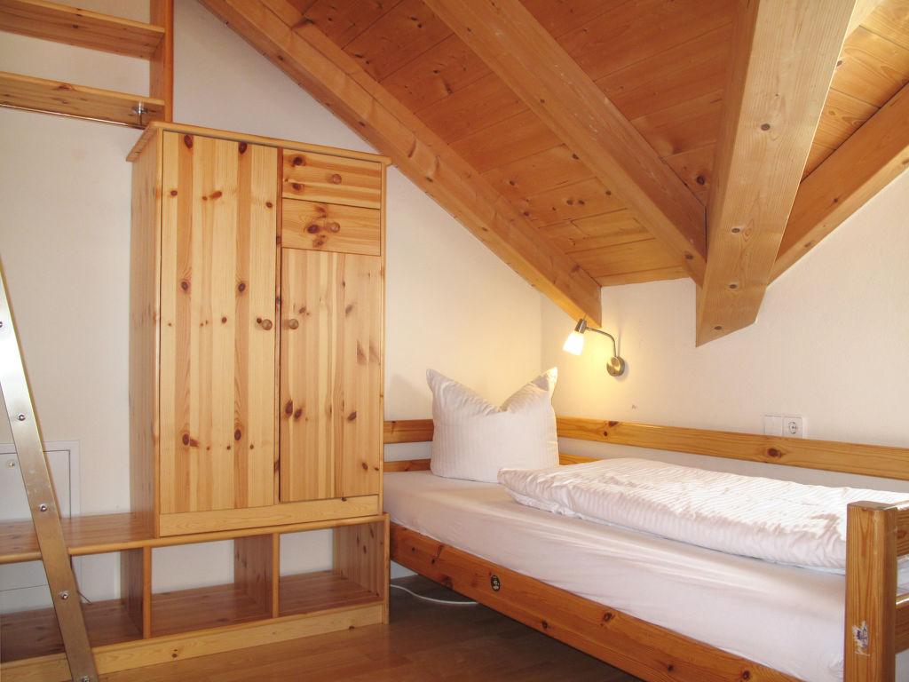 Maison de vacances Monz (PFD205) (421193), Pfunds, Tiroler Oberland, Tyrol, Autriche, image 30