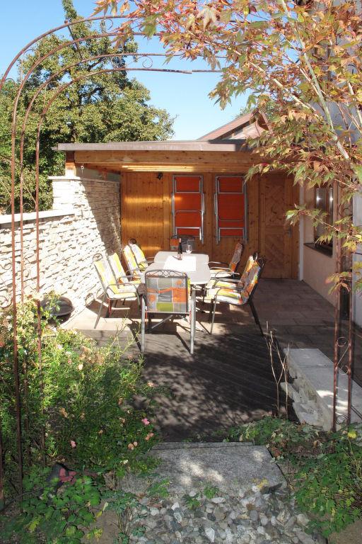 Maison de vacances Monz (PFD205) (421193), Pfunds, Tiroler Oberland, Tyrol, Autriche, image 32