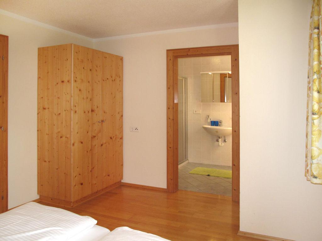 Maison de vacances Monz (PFD205) (421193), Pfunds, Tiroler Oberland, Tyrol, Autriche, image 35