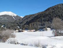 Altes Zollhaus (NAU110)