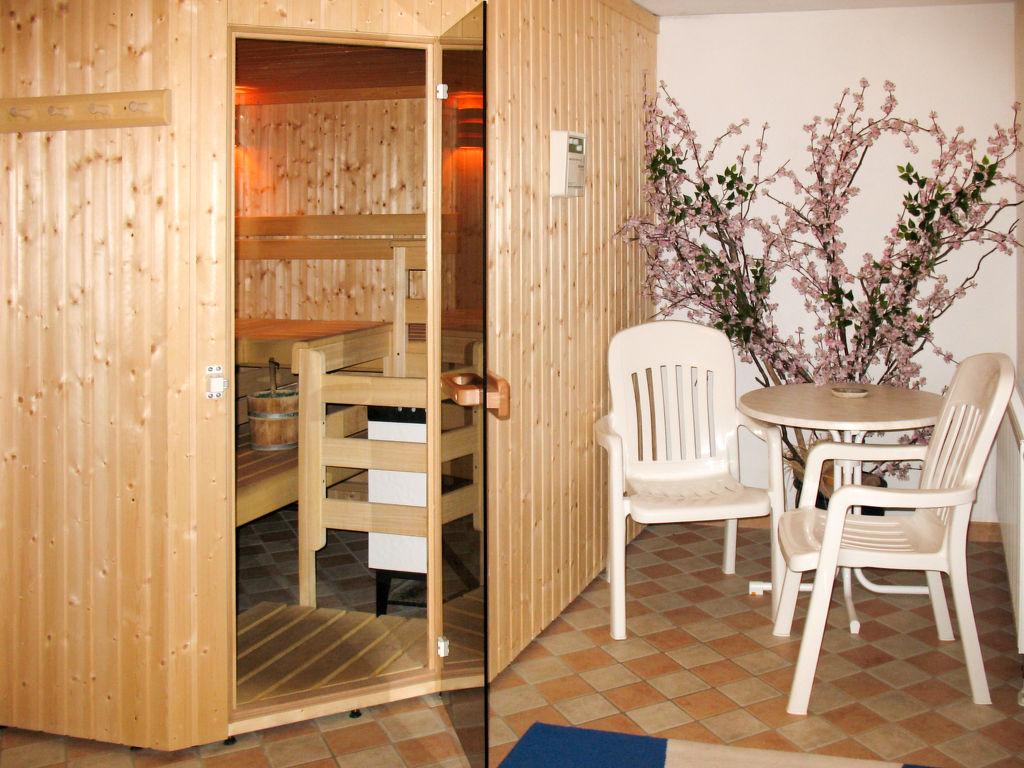 Appartement de vacances Bergfeld (SIX171) (466523), Spiss, Tiroler Oberland, Tyrol, Autriche, image 20