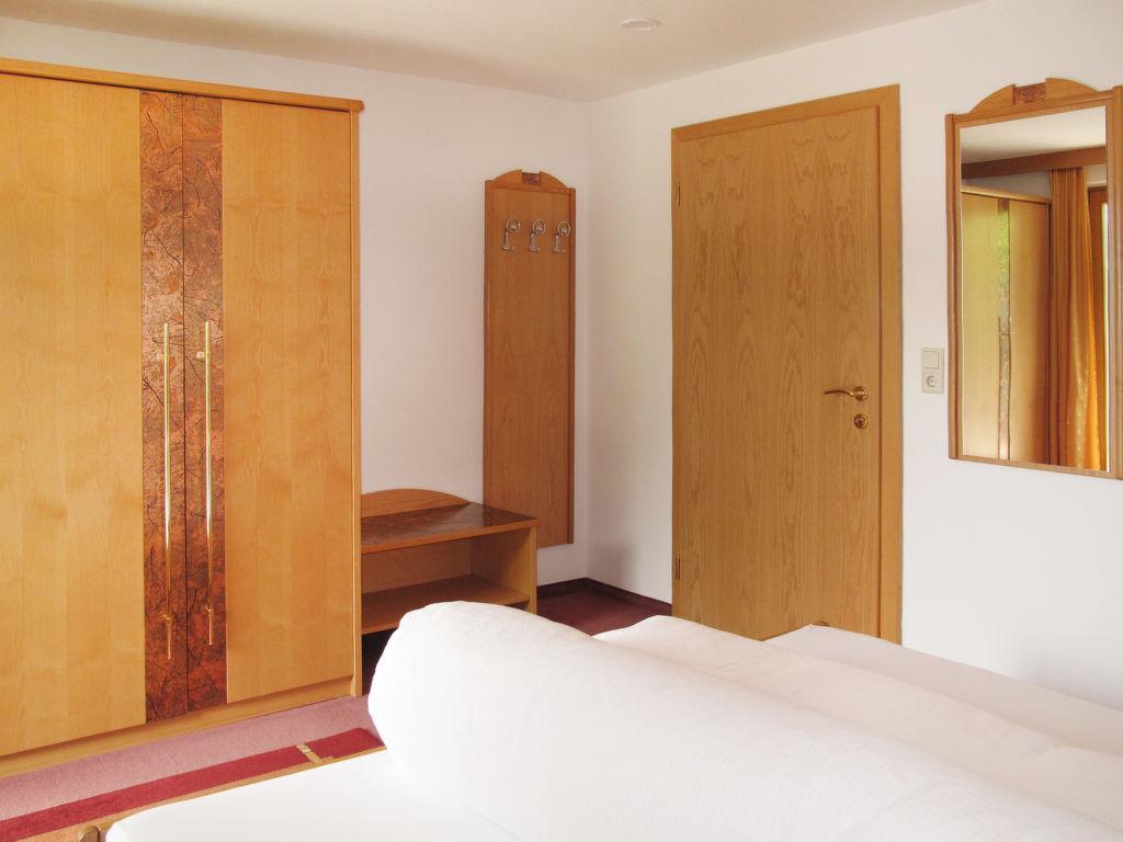 Appartement de vacances Bergfeld (SIX171) (466523), Spiss, Tiroler Oberland, Tyrol, Autriche, image 4