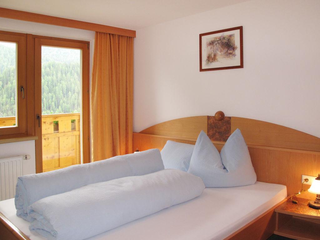 Appartement de vacances Bergfeld (SIX171) (466523), Spiss, Tiroler Oberland, Tyrol, Autriche, image 9