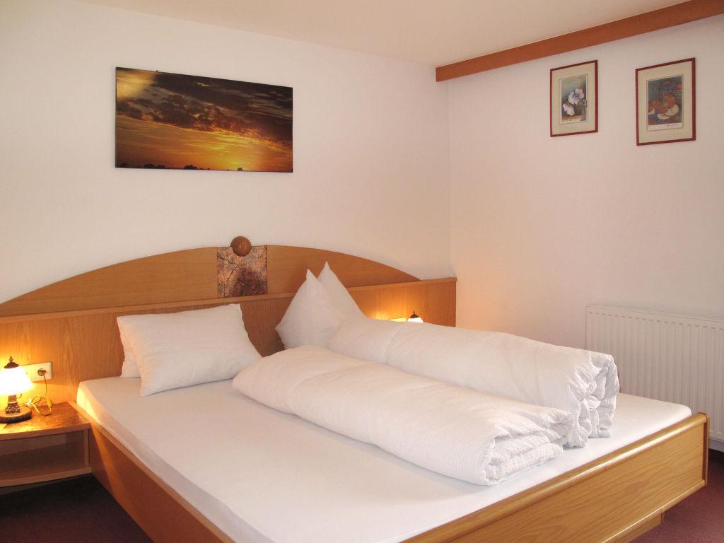 Appartement de vacances Bergfeld (SIX171) (466523), Spiss, Tiroler Oberland, Tyrol, Autriche, image 10