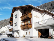 Spiss - Appartement Haus Brabenetz (SPS101)