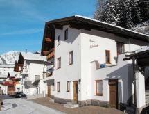 Spiss - Appartement Haus Miriam (SPS200)