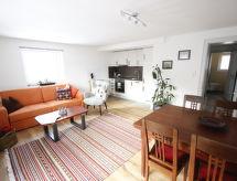 Pians - Appartement Sailerhaus