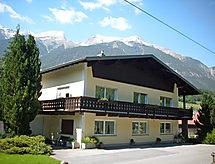 Апартаменты в Pians - AT6551.120.2