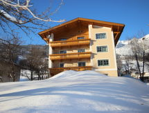 Апартаменты в Pians - AT6551.150.1