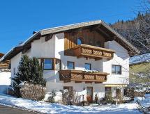 Tobadill - Appartement Pircher (TLL140)