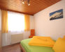 фото Апартаменты AT6553.110.3