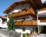 Picture 10 exterior - Apartment Tschiderer, See