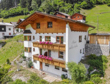 See - Appartement Vallis Bella