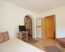 Foto 5 interieur - Appartement Vallis Bella, See