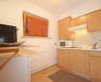 Foto 4 interieur - Appartement Vallis Bella, See