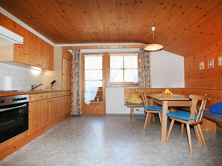 Апартаменты AT6553.150.1