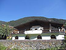 Rakousko, Tyrolsko, See