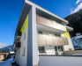Picture 11 exterior - Apartment Alpenrose, See