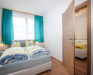 Foto 4 interieur - Appartement Alpenrose, See
