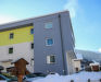 Foto 17 exterieur - Appartement Alpenrose, See