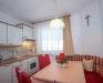 Immagine 2 interni - Appartamento Pircher, See