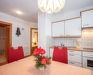 Immagine 6 interni - Appartamento Pircher, See