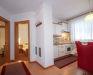 Immagine 5 interni - Appartamento Pircher, See
