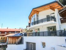 See - Apartment Lidzy