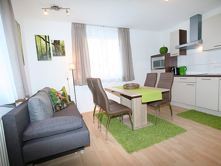 See accommodation chalets for rent in See apartments to rent in See holiday homes to rent in See