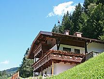 See - Vakantiehuis Lina