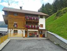 Haus Christian (SZU182)