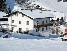 Haus Ahligerhof (SEE217)