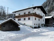 Ahligerhof (SZU215)