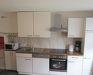 Immagine 5 interni - Appartamento Arosa, Kappl