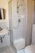 Immagine 10 interni - Appartamento Arosa, Kappl